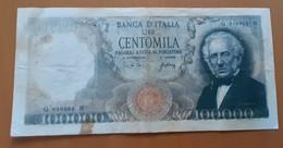 ITALY 1000 Lire  Verdi Fantasy Money - [ 8] Falsi & Saggi