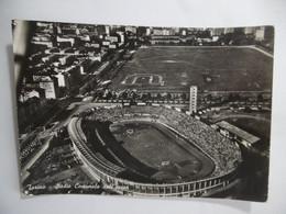 Stadio Stadium Stade Stadion Torino - Calcio