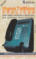 PHONE CARD CUBA URMET (E65.21.8 - Cuba
