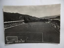 Stadio Stadium Stade Stadion Valdagno Vicenza - Calcio