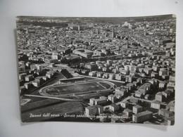 Stadio Stadium Stade Stadion Parma - Calcio