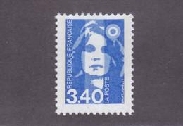 TIMBRE FRANCE N° 2716 NEUF ** - 1989-96 Marianne Du Bicentenaire