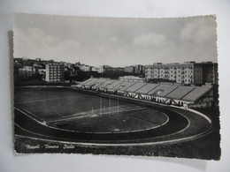 Stadio Stadium Stade Stadion Napoli - Calcio