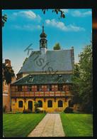 Maastricht - Cellebroederskapel [AA47 6.446 - Unclassified