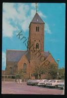 Naaldwijk - Herv.Kerk [AA47 6.487 - Unclassified
