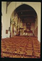 Naaldwijk - Naaldwijk - Kerk De Lier - Interieur [AA47 6.495 - Unclassified