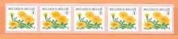 COB  R 114  (MNH) - Coil Stamps