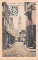 89-AUXERRE-N°TB3586-E/0345 - Auxerre