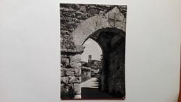 1957 - ASSISI (Perugia) - Cattedrale Di S.Rufino Da Porta Moiano - Altre Città