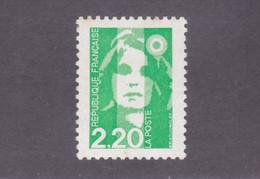 TIMBRE FRANCE N° 2790 NEUF ** - 1989-96 Marianne Du Bicentenaire