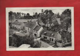 Carte Abîmée -  Taillis  -(I.-et-V.) -  Arrivée De Vitré - Sonstige Gemeinden