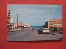 9th Avenue The Gloria  South Carolina > Myrtle Beach     Ref 4412 - Myrtle Beach