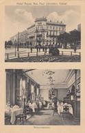 Cassel, Germany , 00-10s ; Hotel Royal - Kassel