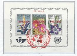 COB  PR 142   (MNH) - Private & Local Mails