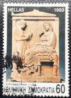 Greece - Griekenland - P3/25 - (°)used - 1993 - Michel 1825 - Rhodos 200 Jaar - Gebraucht