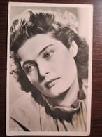 Karady Katalin - Hungarian Actress - Mujeres Famosas