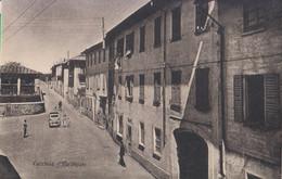 LURATE. CACCIVIO. Como. Via Olgiate.  611/12 - Como