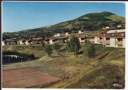 PUY De DÔME - PARENT - Village Vacances - Otros Municipios