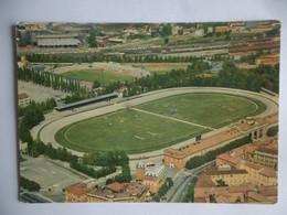 Stadio Stadium Stade Stadion Modena Emilia - Calcio