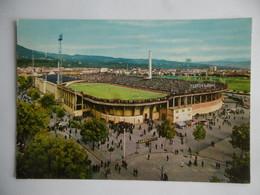 Stadio Stadium Stade Stadion Firenze - Calcio