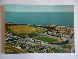 Stadio Stadium Stade Stadion Livorno - Calcio