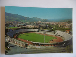 Stadio Stadium Stade Stadion Ascoli Piceno - Calcio