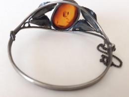 Bracelet Berbère - Arte Orientale