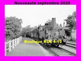 AL 664 - Train, Loco Fives-Lille 030 T N° 3.003 - LENS SAINTE-ELISABETH - Pas De Calais - HBNPC - Treni