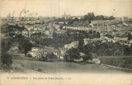 16 - ANGOULEME - Angouleme