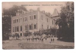 64. 943 / JURANCON - Préventorium Nid Bearnais - Jurancon