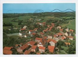 - CPM VINZIER (74) - Vue Générale - Editions CELLARD 130 - - Andere Gemeenten