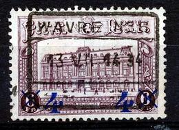 "TR 174- ""WAVRE Nr 6"" - (ref. 32.944) - 1923-1941"