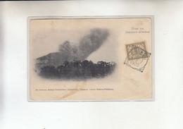 GROET VAN SUMATRA'S WESTKUST   1900 - Indonésie