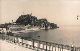 Grece - Greece
