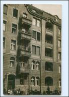 XX11052/ Berlin Boxhagen-Rummelsburg ? Foto KA 1907 - Otros