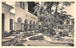 Hotel Sacher - Baden-Helenental - Baden Bei Wien