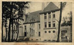 KINDER SOLBAD RAFFELBERG. ALEMANIA GERMANY DEUTSCHLAND - Deutschland