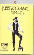 K7 Audio Fleetwood Mac Rumours - Audiocassette