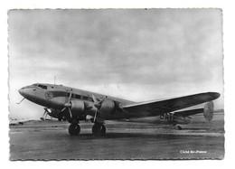 AVIATION : Air France – Languedoc - 1946-....: Modern Tijdperk