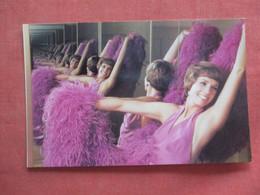 Julie Andrews   Ref 4413 - Entertainers