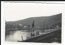 Photo Haybes 1940. - Autres Communes