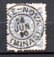 BRÉSIL - N° 64 - Brésil