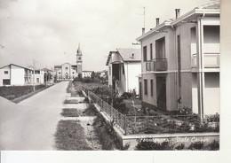 ITALIA - FORMIGNANA (ferrara) - Leggi Testo, Animata, Anni 50, For. Grande - 2020-E-105 - Ferrara