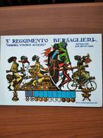 Bersaglieri - 3° Reggimento - Other
