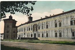 REGGIO EMILIA- SCANDIANO ROCCA DEI BOIARDI - Reggio Nell'Emilia