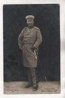 748, WK I, Feldpost, Kaiser Wilhelm II - War 1914-18
