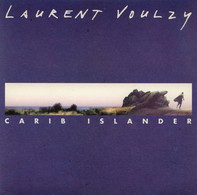 Laurent Voulzy – Carib Islander - Andere - Franstalig
