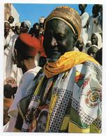CPM   NORD CAMEROUN   -   MOKOLO    -   FULBE DE LA PLAINE - Cameroon
