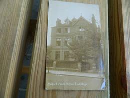 FOLKESTONE:BEDFORD HOUSE SCHOOL-1916 - Other