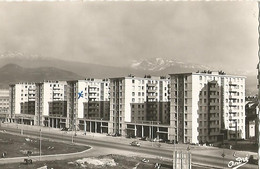 "GRENOBLE Les ""Les Heures Claires"" - Grenoble"